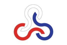 Всероссийский фестиваль науки 2013